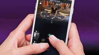 Blackjack gallery image 3