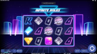 Infinitе Wilds gallery image 6