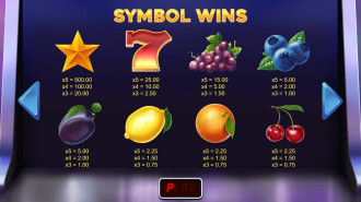 Fruity Reels gallery image 3