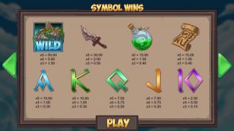 Rune Wars gallery image 3