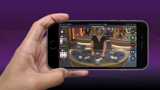 Blackjack gallery image 2