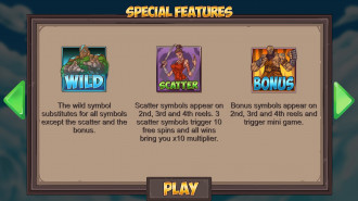 Rune Wars gallery image 2