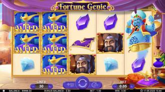 Fortune Genie gallery image 5