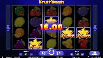 Fruit Dash gallery image 5