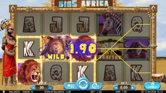 Big 5 Africa gallery image 6