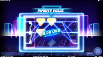 Infinitе Wilds gallery image 7