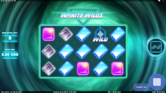 Infinitе Wilds gallery image 4