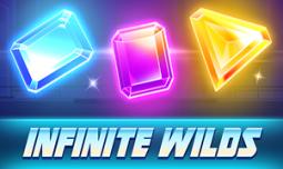 Infinitе Wilds