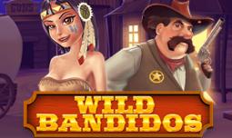 Wild Bandidos